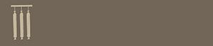 BioSing logo