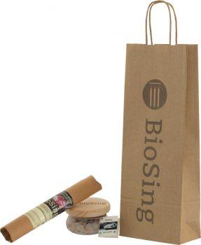 biosing-gift-package-5